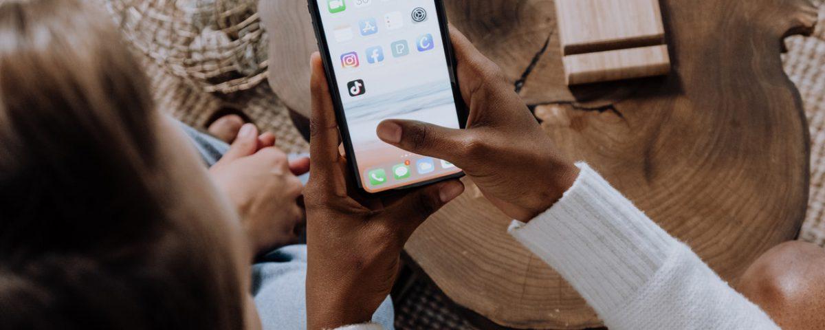 6 melhores aplicativos para economizar dinheiro em dezembro (Foto de cottonbro no Pexels)
