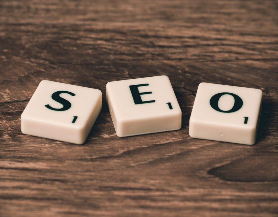 Como aumentar as vendas do seu site usando SEO