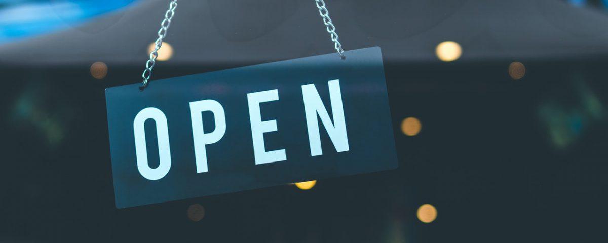 5 estratégias comprovadas de marketing para restaurantes reabrindo